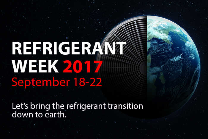 22121_Refrigerant-Week_NewsletterVisual_700x350_1.jpg