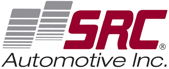 SRC Automotive.png