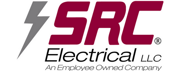 SRC Electrical.png