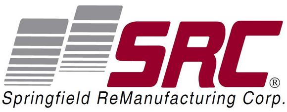 SRC Reman.png