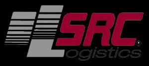 SRC Logistics.png