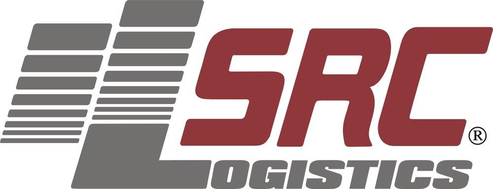 SRC Logistics -matted.JPG