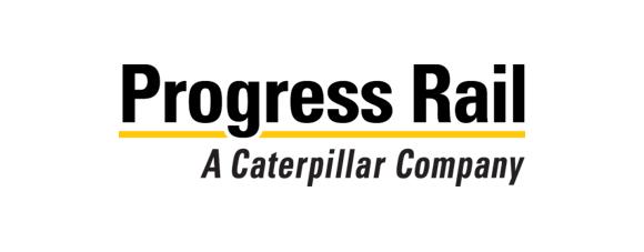 Progress Rail.png