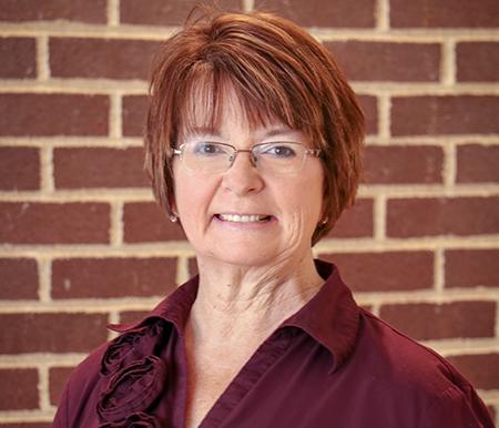 Carol Rummel