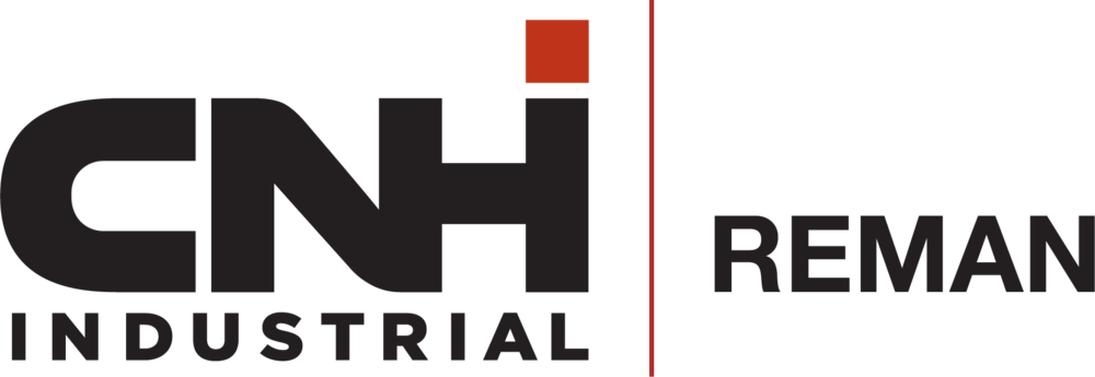 CNH Industrial Reman_Web.png