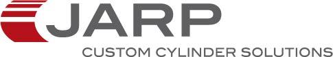 jarp-industries-logo.jpg