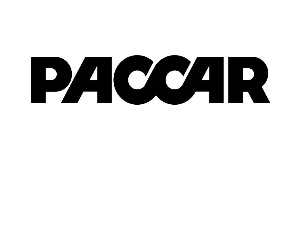 Paccar.png
