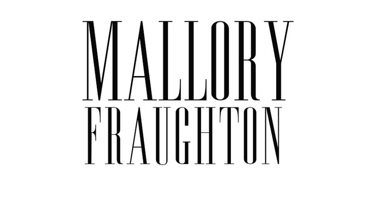 Mallory Fraughton Photo