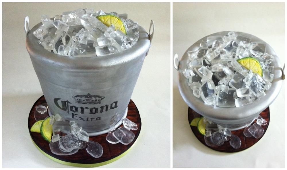 corona bucket cake.jpeg