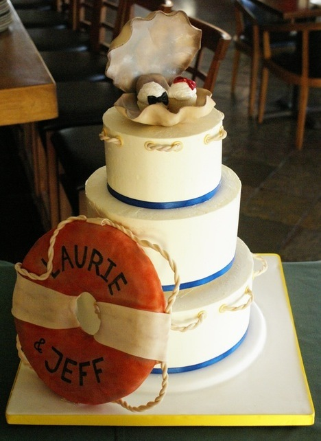 nautical+wedding+cake.jpeg