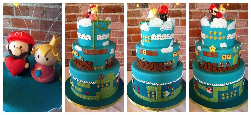 Super+mario+wedding+cake.jpeg