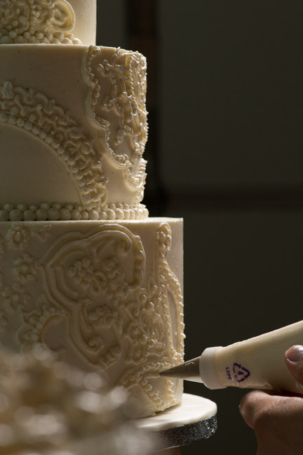 jelgerandtanja-wedding-cake-0003.jpg