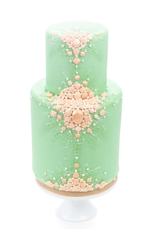 Green-cakes-0035-jelger-tanja-photographers-1.jpg