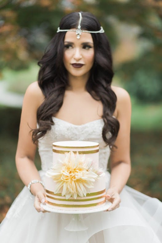 CAnchisiPhotography_AutumnBridalInspirationHQ_47.jpg