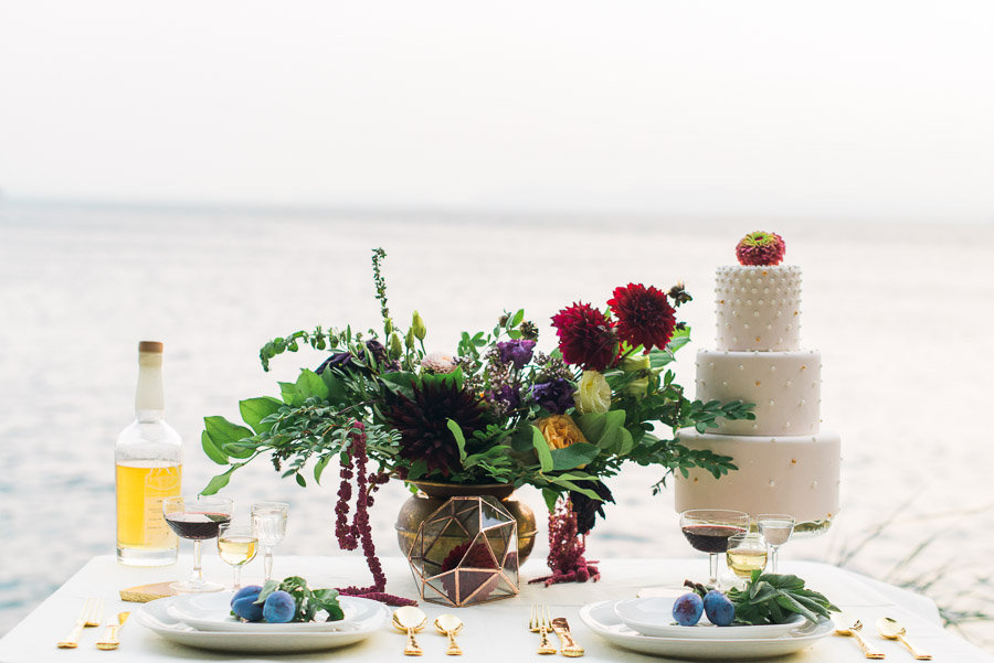whytecliff park bridal style shoot 2015-Elleby bridal pv-0075.jpg