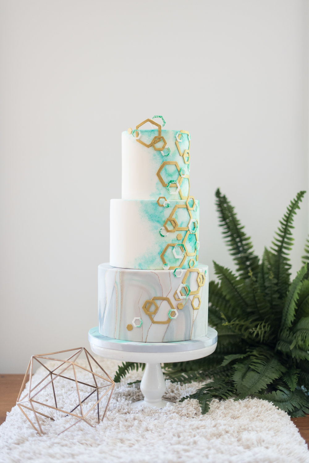 GEO CHIC Styled Shoot 2016-46.jpg