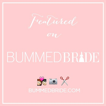 featured-on-bummed-bride-badge.jpg