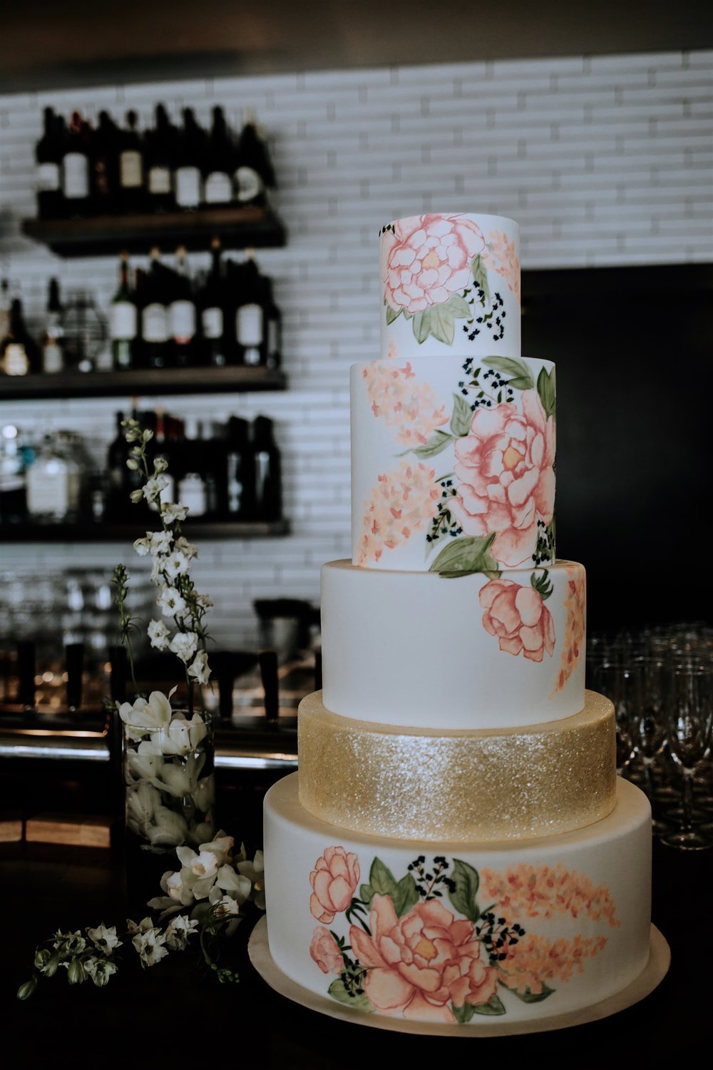 Vancouver-Wedding-T&H-MintPhotography-60.jpg
