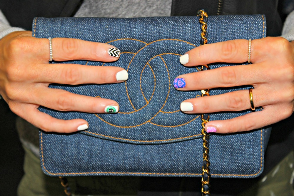 denim-chanel-bag-bling-ring 3