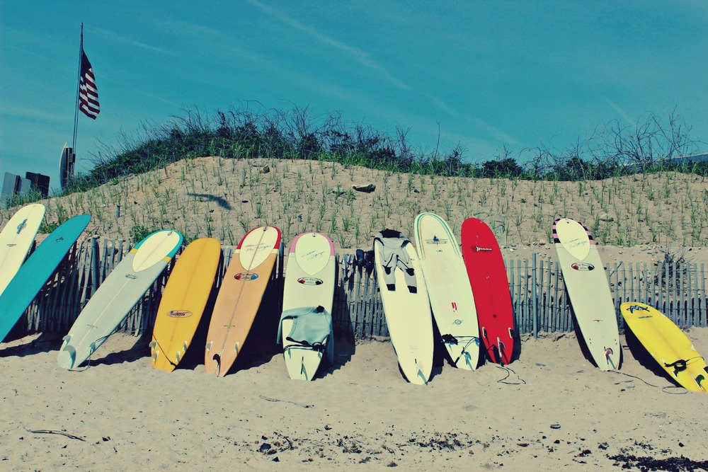 boards-montauk
