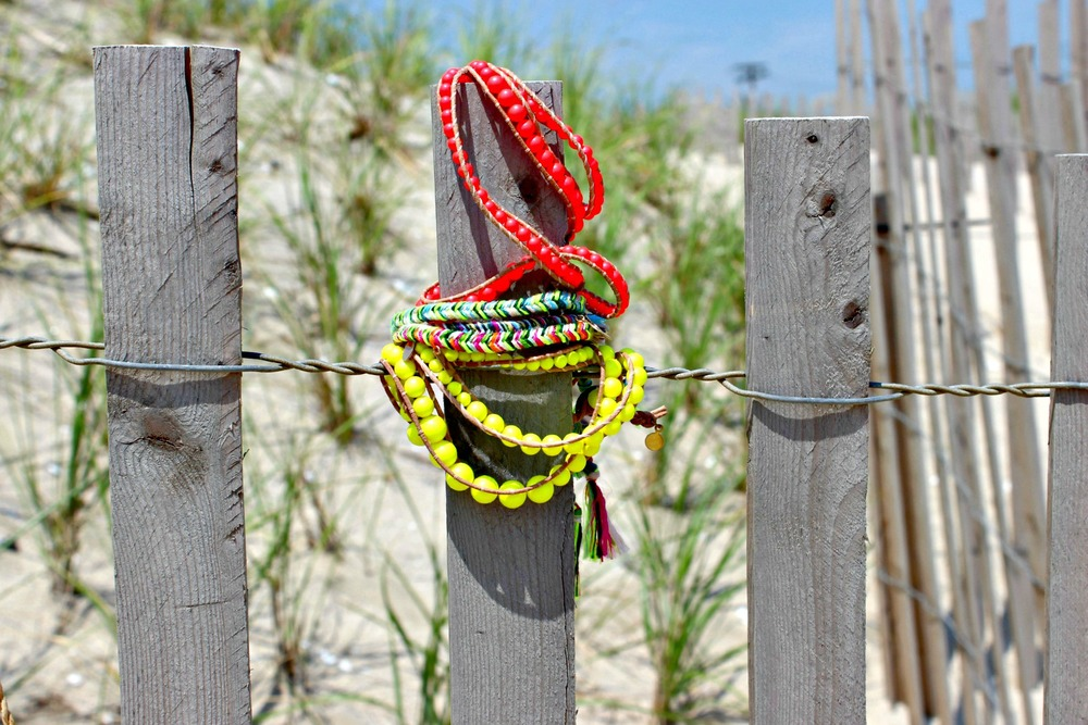 boho-friendship-bracelets
