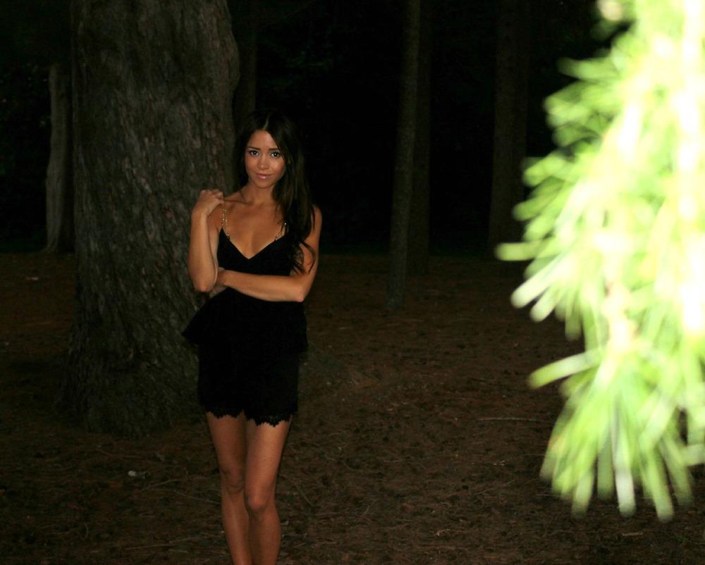 woods3ED.jpg