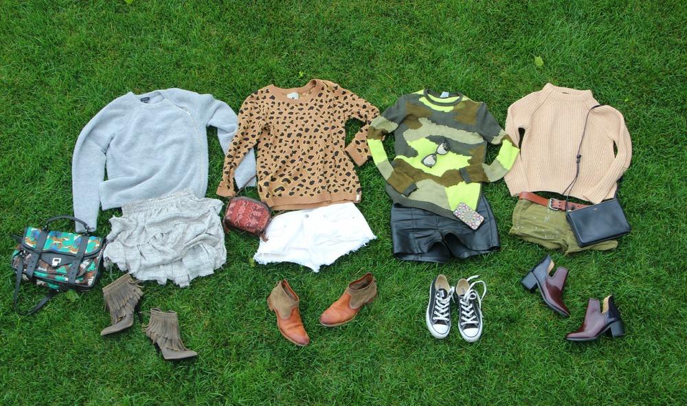 IMG_2527-ed-sweaters.jpg