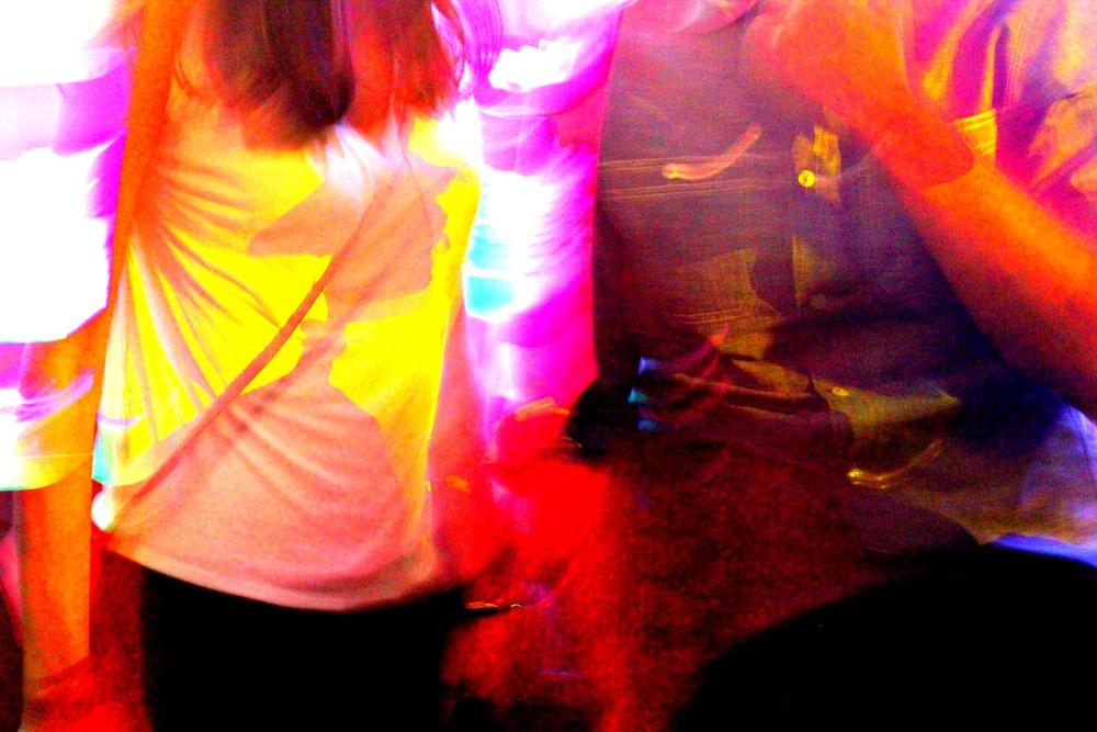 Iwang-party-7.jpg