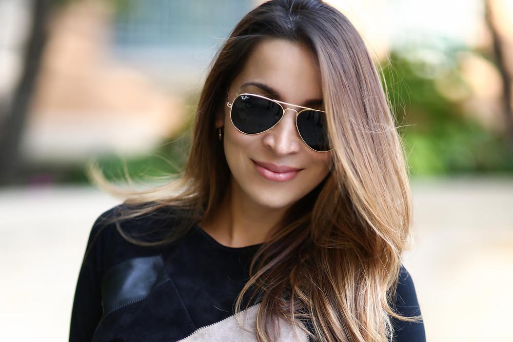 Claudia- Mata-W-Magazine