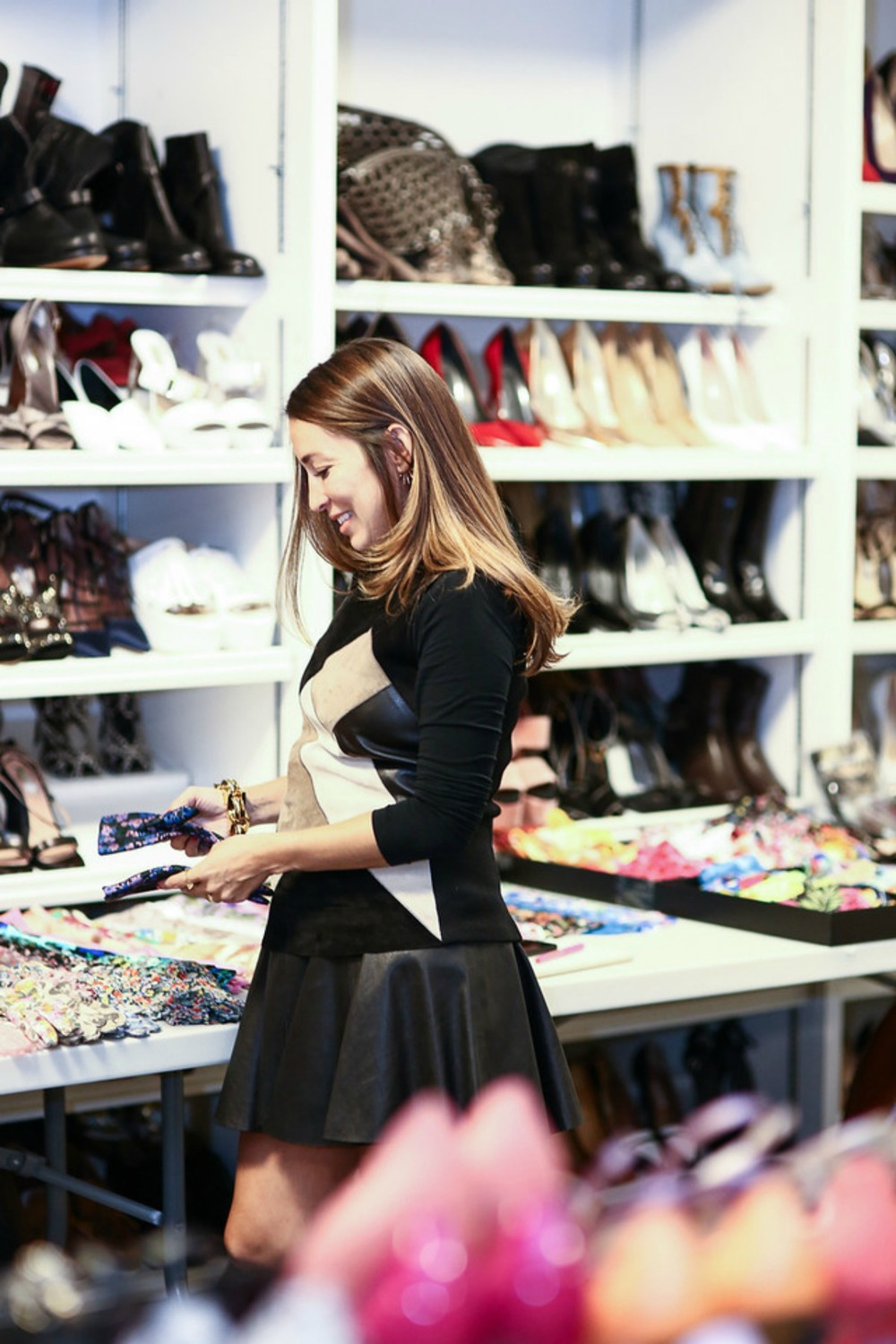 w-magazine-fashion-closet