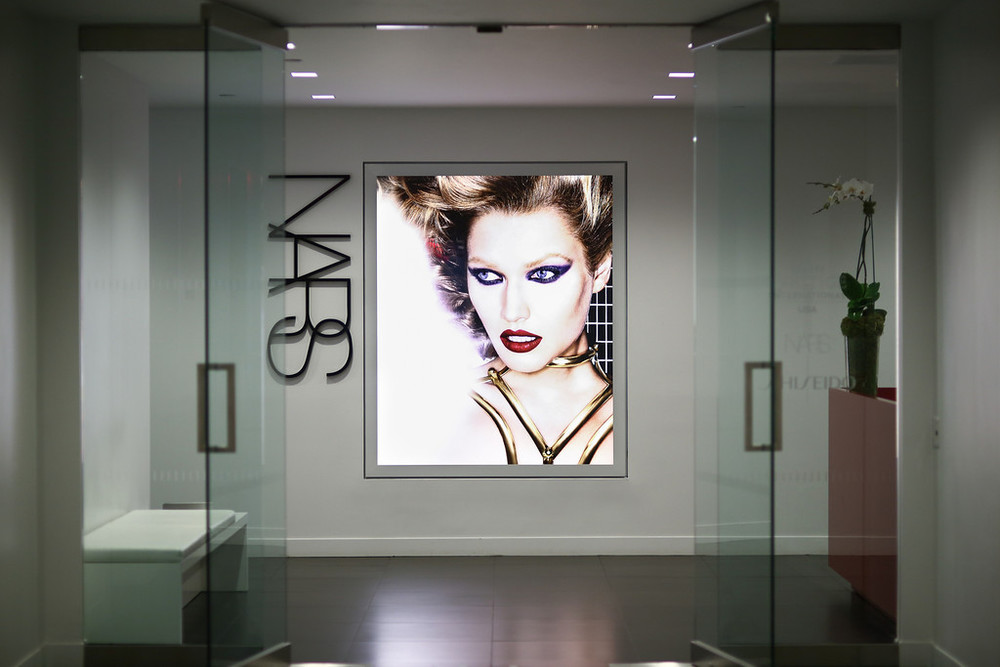 nars-headquaters-new-york-city
