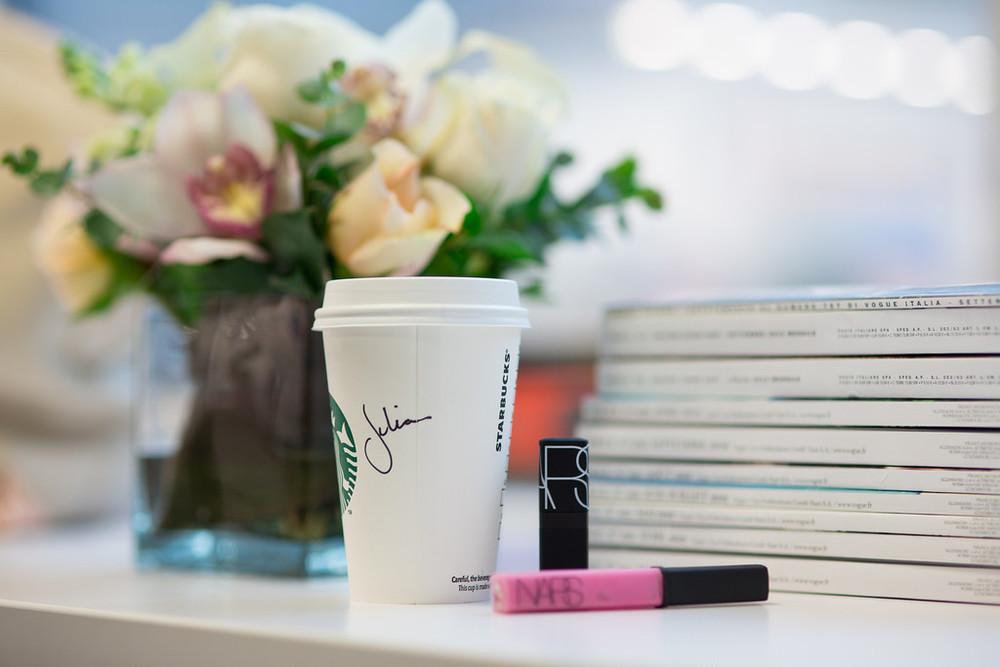 julia-sloan-nars-cosmetics