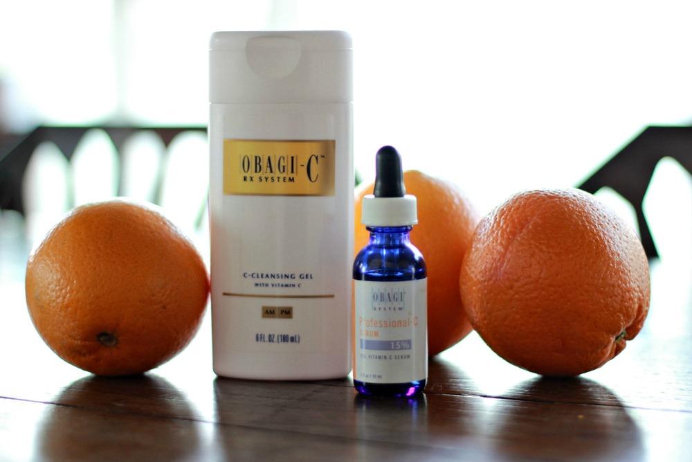 obagi-vitamin-c