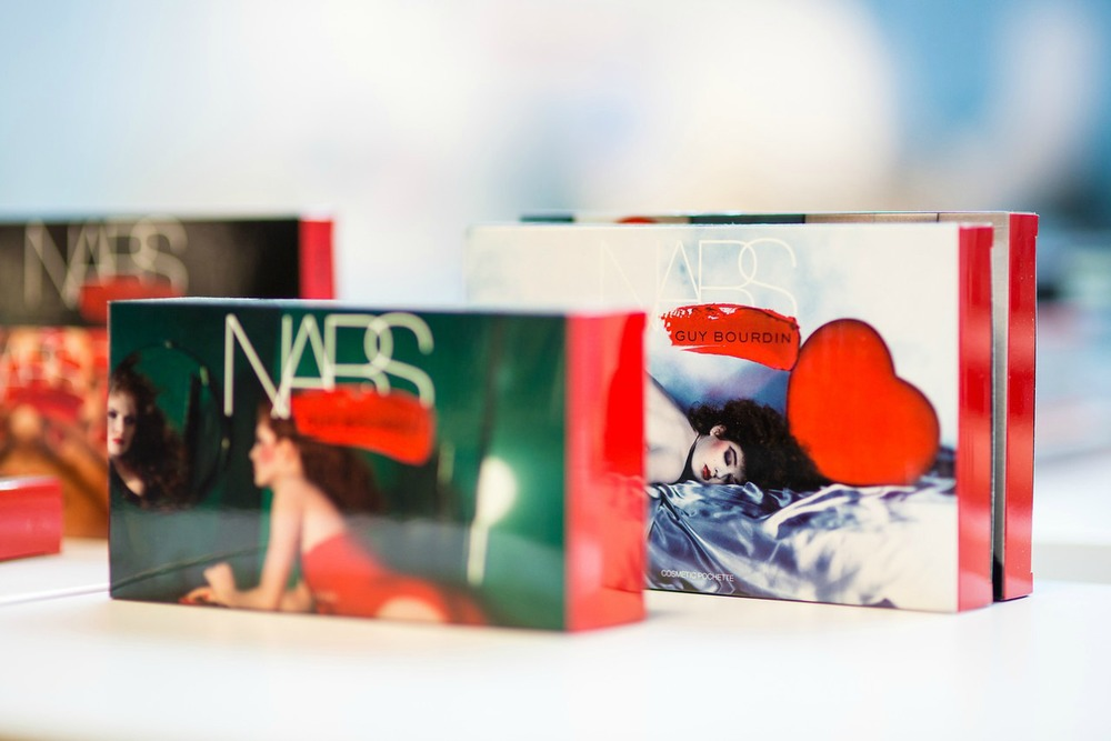 nars-holiday-sets-2013