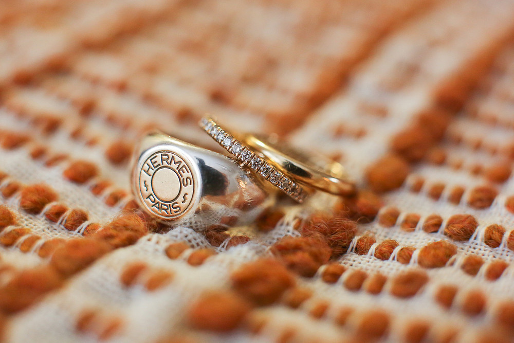 hermes-ring