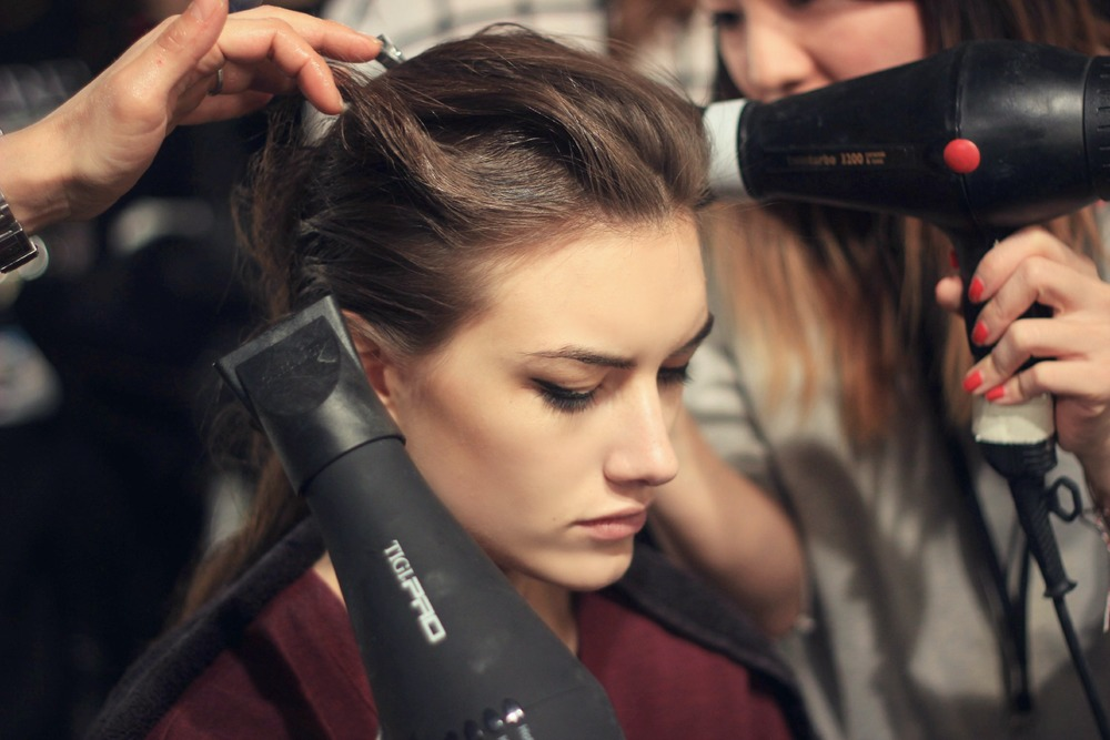 rag-and-bone-backstage-beauty-fall-14