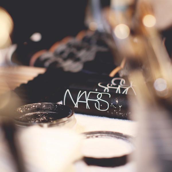 #narsissist