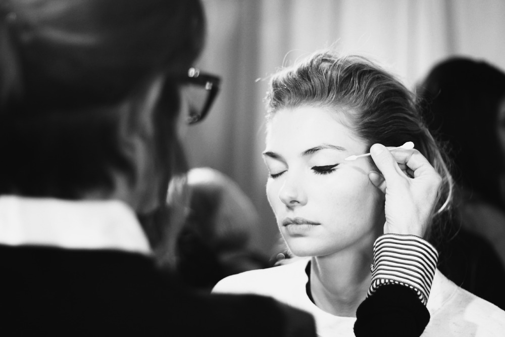 rag-and-bone-backstage-beauty