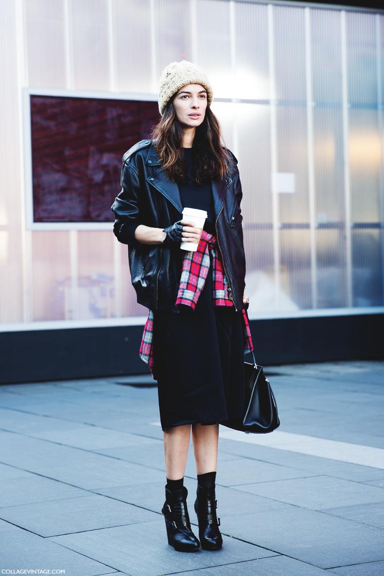 fashion-week-street-stylefashion-week-street-style