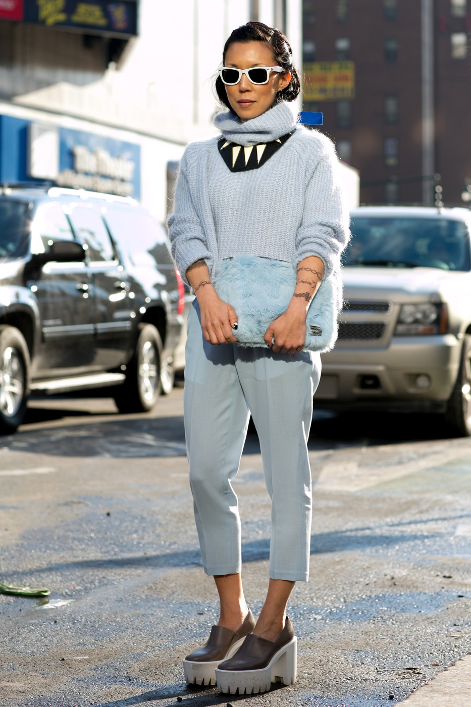 street-style-fall-2014
