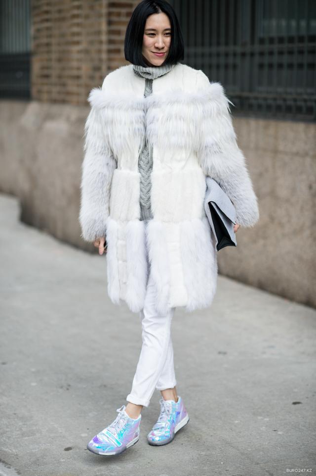 eva-chen-fashion-week