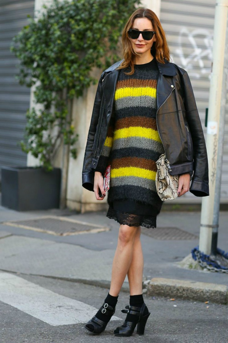 fall-2014-street-style
