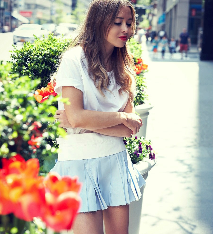 wang-skirt