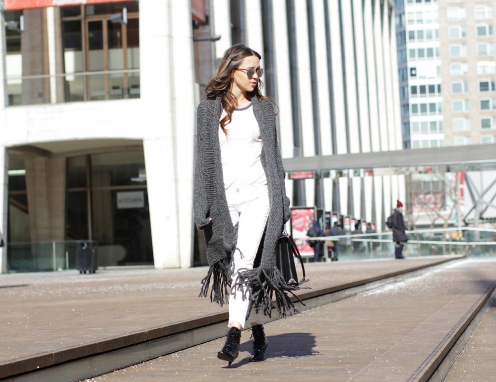street-style-nyfw-lfw