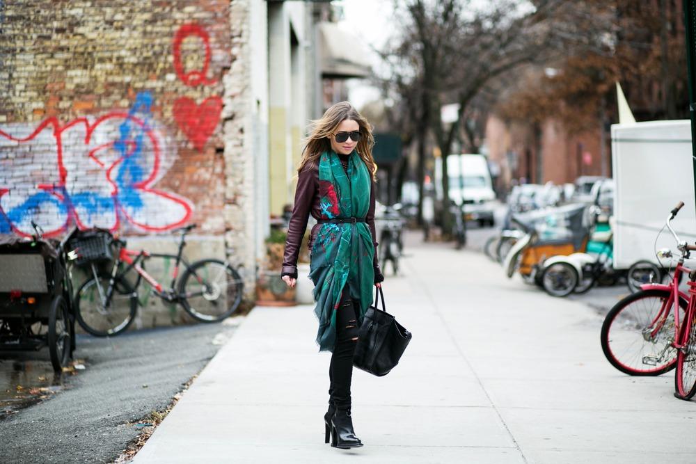 fashion-blogger-nyc