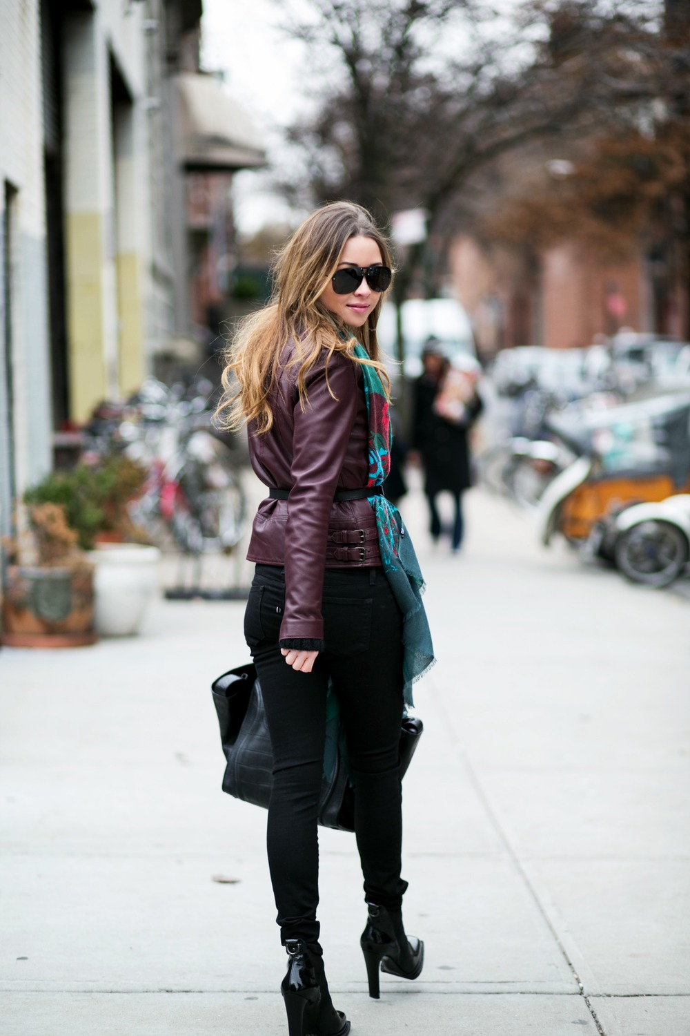 fashion-blogger-nyc