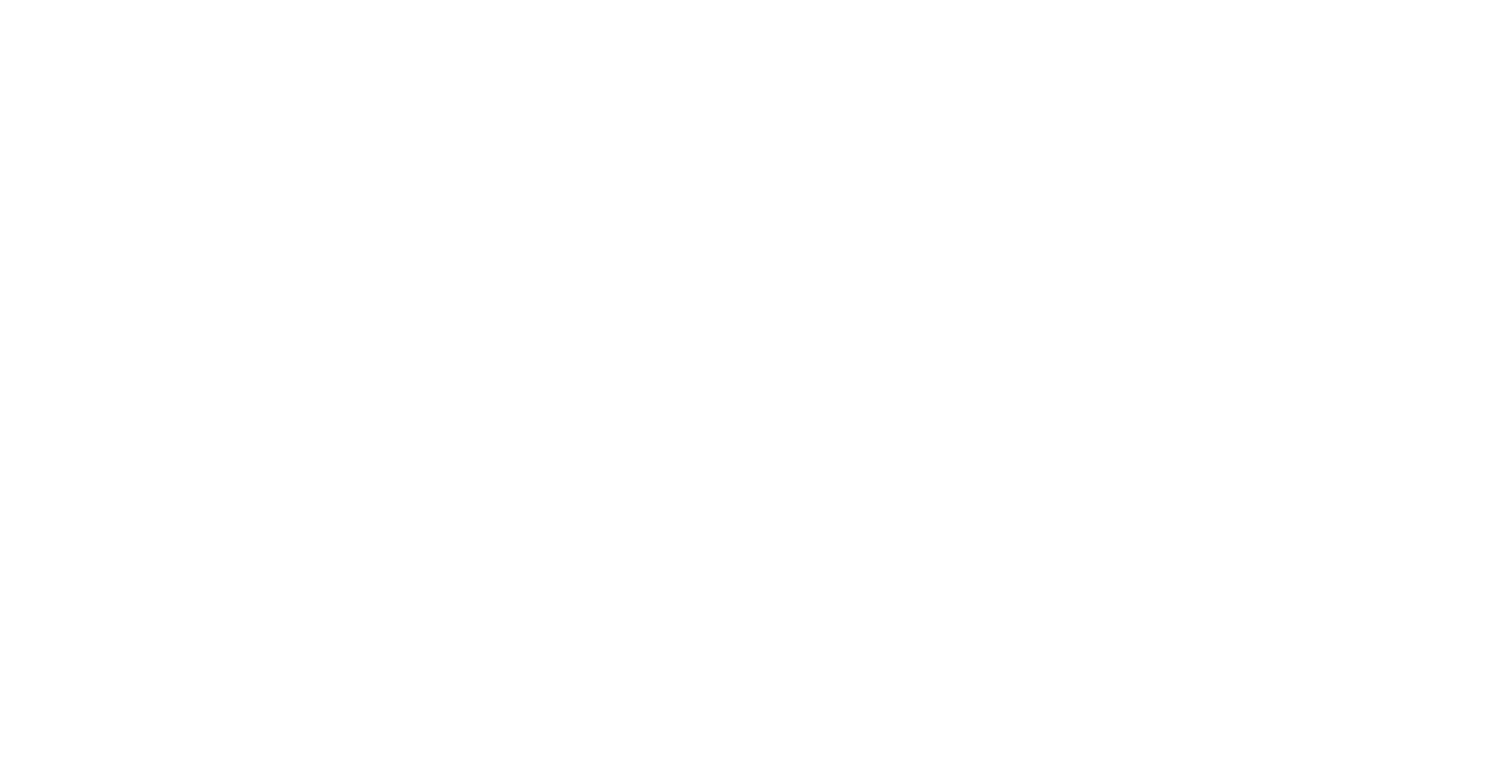 Casillas Cigar Company