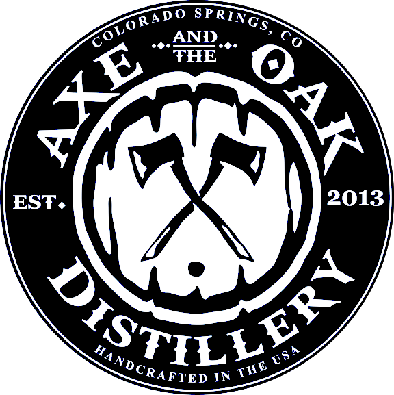 Axe and the Oak Distillery