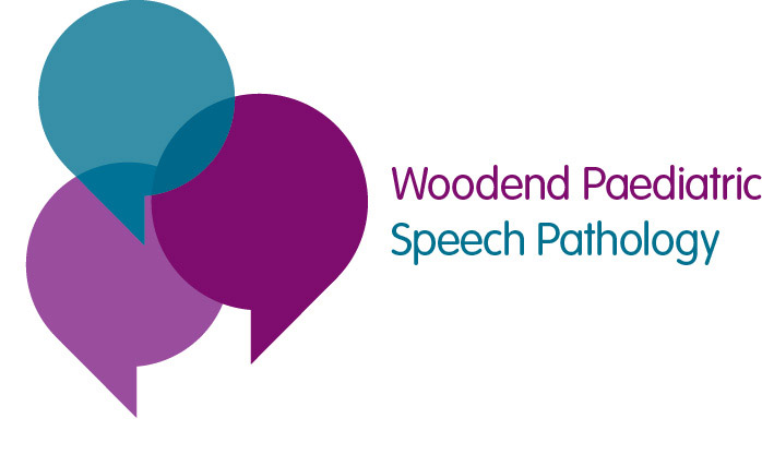 Woodend Paediatric Speech Pathology