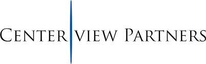 centerview_logo.jpg